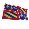 Province Bourgogne