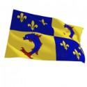 Province Dauphiné