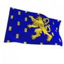 Province Franche Comté
