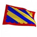 Province Nivernais
