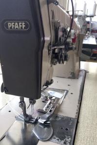 Manufacture des Drapeaux Unic